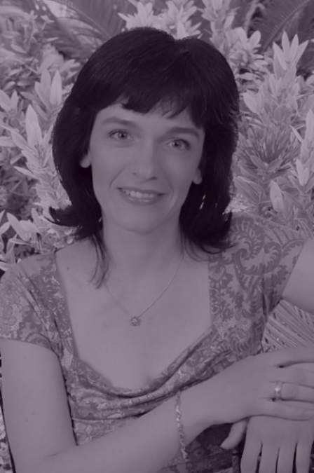 Zsuzsanna Glasz - Bowen Therapist (Dip.)